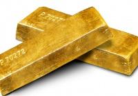 Giá vàng hôm nay 15/6: Đồng loạt quay đầu giảm, vàng đánh rơi ngưỡng an toàn - ảnh 2