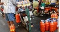 http://vietq.vn/ngang-nhien-bay-ban-gia-vi-ban-gia-beo-tren-thi-truong-d82025.html