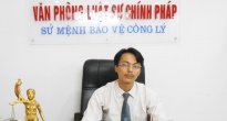 http://vietq.vn/nguoi-tieu-dung-phai-lam-gi-khi-phat-hien-thay-hang-hoa-khuyet-tat-d82267.html