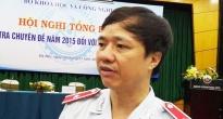 http://vietq.vn/xa-hoi-phat-trien-cang-cao-thi-hang-gia-hang-nhai-cang-tinh-vi-d82319.html