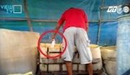 http://vietq.vn/clip-hoang-hon-canh-ho-bien-mang-thoi-thanh-tuoi-ngon-bang-hoa-chat-la-d88854.html