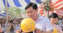 http://vietq.vn/ong-dinh-la-thang-tung-noi-cong-khai-noi-san-xuat-kinh-doanh-mbh-kem-chat-luong-con-it-tren-bao-chi-d96198.html