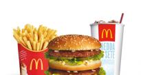 http://vietq.vn/phat-hien-kinh-hoang-trong-do-an-nhanh-McDonald's-d96328.html
