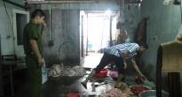 http://vietq.vn/tin-tuc-trong-ngay-co-so-che-bien-mo-dong-vat-ban-long-hanh-d96516.html