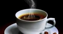http://vietq.vn/cach-nhan-biet-cafe-sach-ngon-nguyen-chat-don-gian-nhat-d98828.html