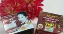http://vietq.vn/dinh-chi-luu-hanh-13-my-pham-khong-dat-chat-luong-d99094.html