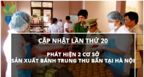 http://vietq.vn/phat-hien-2-co-so-san-xuat-banh-trung-thu-ban-d100624.html