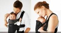 http://vietq.vn/My-canh-bao-diu-Baby-Bjorn-gay-trat-khop-hang-tre-d103682.html
