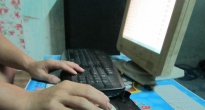http://vietq.vn/mac-benh-vi-chuot-may-tinh-d103608.html