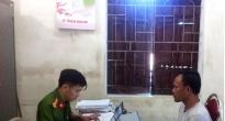 http://vietq.vn/nghe-an-vua-bat-giu-13-tan-noi-tang-thoi-van-chuyen-tu-ha-noi-d103898.html