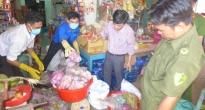 http://vietq.vn/tieu-huy-gan-2000kg-thit-thoi-tai-binh-phuoc-d103917.html