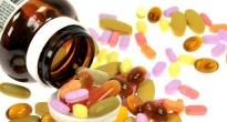 http://vietq.vn/se-mat-mang-neu-boi-bo-vitamin-vo-toi-va-d104297.html
