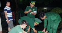 http://vietq.vn/hai-hung-phat-hien-hon-13-tan-thuc-pham-dong-lanh-van-chuyen-trai-phep-d106391.html