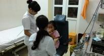 http://vietq.vn/do-choi-gan-nam-cham-nguy-hiem-cho-tre-em-nhung-van-bay-ban-rong-rai-d116191.html