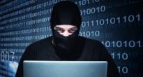 http://vietq.vn/tai-khoan-ngan-hang-cua-ban-co-the-se-bi-hacker-tan-cong-d118120.html