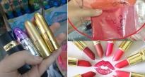 http://vietq.vn/su-that-dang-so-dang-sau-nhung-thoi-son-handmade-d119811.html