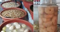 http://vietq.vn/phat-on-voi-chau-dua-muoi-dong-vang-tham-den-d119899.html