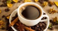 http://vietq.vn/chet-tuc-tuoi-vi-uong-caffein-qua-nhieu-trong-thoi-gian-ngan-d121551.html