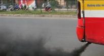 http://vietq.vn/khi-thai-dong-co-diesel-thay-doi-cau-truc-cua-tim-d122218.html