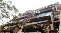 http://vietq.vn/chuong-cop-cai-bay-chet-nguoi-o-ngay-trong-nha-ban-d125703.html