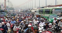 http://vietq.vn/o-nhiem-tieng-on-o-viet-nam-'thảm họa'-chi-sau-khoi-bui-d125776.html