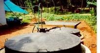 http://vietq.vn/ham-biogas-va-nhung-tai-nan-chet-nguoi-bat-ngo-d125972.html