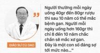 http://vietq.vn/an-mang-tu-mot-chen-ruou-giao-su-ca-doi-khong-quen-d128021.html