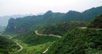 http://vietq.vn/canh-bao-giao-thong-deo-khau-lieu-thach-thuc-tay-lai-cac-tai-xe-d128075.html