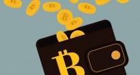 http://vietq.vn/cac-loi-mang-di-dong-tao-dieu-kien-cho-hacker-mo-vi-bitcoin-cua-ban-d129748.html