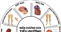 http://vietq.vn/canh-bao-benh-dai-thao-duong-cu-10-giay-co-mot-nguoi-tu-vong-d129863.html