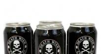 http://vietq.vn/death-wish-coffee-thu-hoi-san-pham-vi-nguy-co-ngo-doc-chet-nguoi-d129902.html