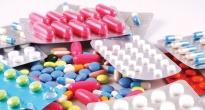 http://vietq.vn/thu-hoi-thuoc-bot-pha-tiem-do-cong-ty-samik-pharmaceutical-san-xuat-d131187.html
