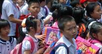 http://vietq.vn/hang-loat-dich-benh-nguy-hiem-mua-dong-xuan-truc-cho-tan-cong-truong-hoc-d133688.html