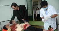 http://vietq.vn/hoi-chung-viem-da-day-sung-xuat-hien-bo-y-te-da-co-chi-dao-d135354.html