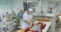 http://vietq.vn/suy-noi-tang-vi-nghi-ngo-doc-tra-sua-bac-sy-canh-bao-rung-minh-d137143.html
