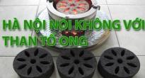 http://vietq.vn/moi-ngay-528-tan-than-dot-suc-khoe-nguoi-ha-noi-d137518.html