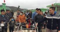 http://vietq.vn/ha-tinh-dan-mang-ruoi-bao-vay-nha-may-rac-vi-khong-chiu-noi-o-nhiem-d139181.html