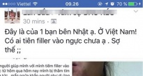 http://vietq.vn/mot-co-gai-sau-sau-khi-tiem-filler-lam-dep-nguc-cang-tuc-bam-tim-d139184.html