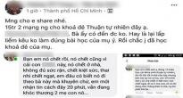 http://vietq.vn/thong-tin-moi-nhat-vu-sinh-thuan-tu-nhien-khien-me-con-tu-vong-d140246.html