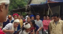http://vietq.vn/nho-thay-lang-pha-thai-bang-que-nua-mot-phu-nu-chet-tuc-tuoi-d140396.html