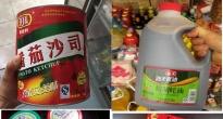 http://vietq.vn/gia-vi-che-bien-san-than-trong-voi-do-troi-noi-chua-phu-gia-doc-hai-d140426.html