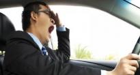 http://vietq.vn/diem-mat-cac-loai-thuoc-cam-uong-khi-lai-xe-o-to-d140812.html