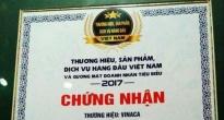 http://vietq.vn/vinh-danh-vinaca-don-vi-lam-thuoc-chua-ung-thu-gia-la-toi-ac-kho-dung-thu-d142439.html