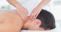 http://vietq.vn/thanh-nien-dot-ngot-tu-vong-sau-khi-massage-vai-gay-nhe-nhang-d144122.html