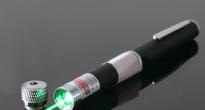 http://vietq.vn/mot-cau-be-ton-thuong-mat-vinh-vien-do-but-chi-laser-d145539.html