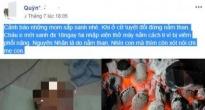 http://vietq.vn/san-phu-nam-than-khi-o-cu-coi-chung-mat-con-d146561.html