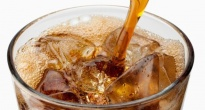 http://vietq.vn/khong-ngo-soda-co-the-giup-giam-tai-phat-ung-thu-d147061.html