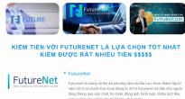 http://vietq.vn/bo-cong-thuong-futurenet-co-dau-hieu-kinh-doanh-da-cap-trai-phep-d148039.html