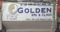 http://vietq.vn/golden-spa--clinic-bat-chap-su-dung-cong-nghe-laser-toning-khi-chua-duoc-cap-phep-d149090.html