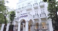 http://vietq.vn/vien-tham-my-lavender-truyen-trang-khong-phep-d149076.html